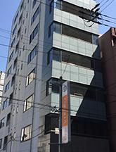 米澤ビル北堀江Ⅱ